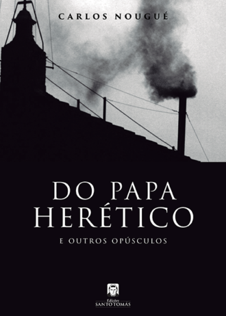 capadopapaheretico_2edicao-pequeno