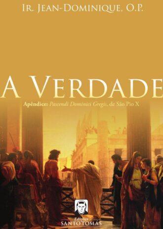 A-VERDADE_Ed_S-Tomas_CAPA-01